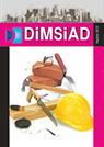 DİMSİAD Dergisi - Haziran 2012