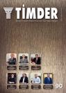 TİMDER Dergisi - Nisan - Haziran 2016