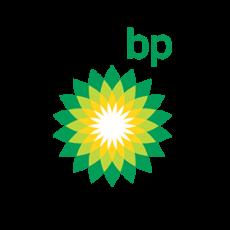 BP'DEN DİMSİAD Üyelerine Grup İndirimi